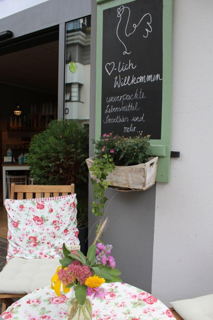 Heimatliebe unverpackt Markdorf