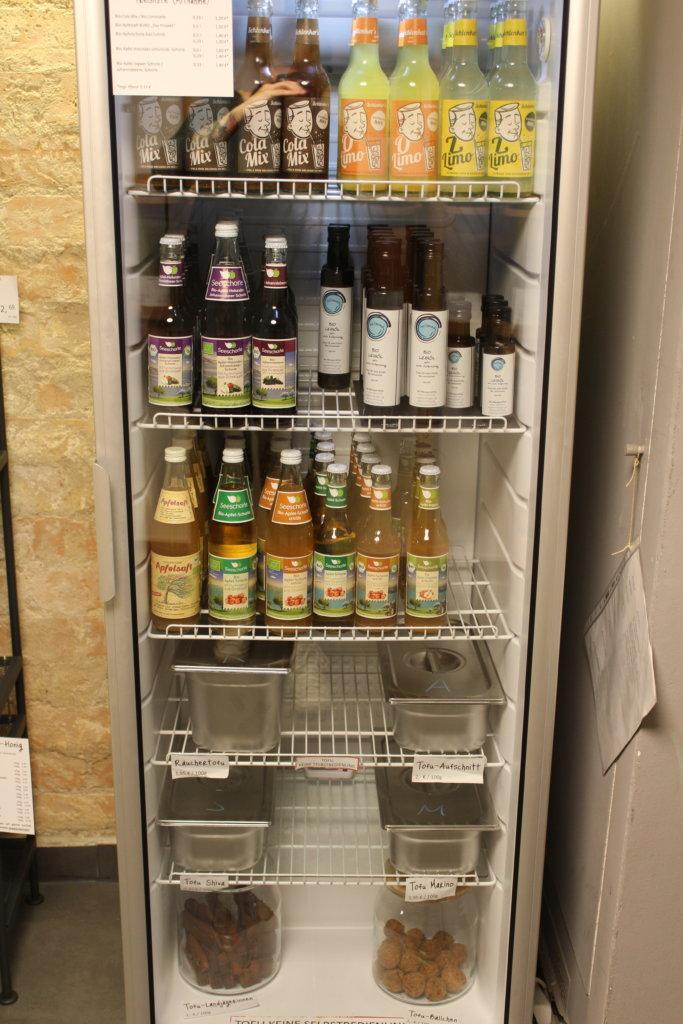 Kühlschrank Wohlgefühl Ravensburg