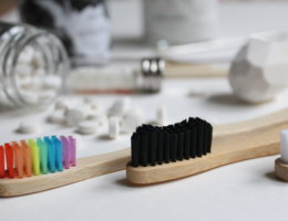 Zero Waste Zahnpflege